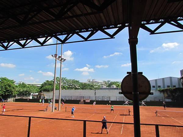 網球賽20140712-4435.JPG