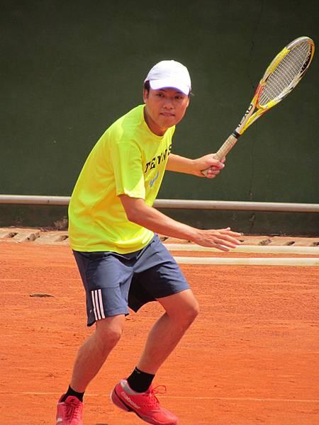 網球賽20140712-4448.JPG