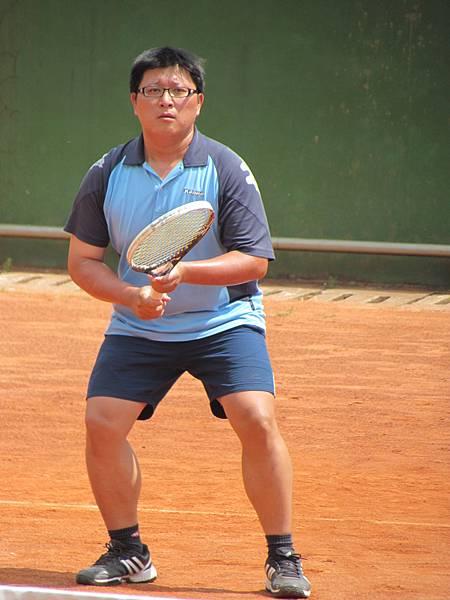 網球賽20140712-4452.JPG