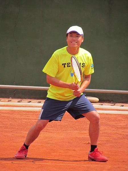 網球賽20140712-4450.JPG