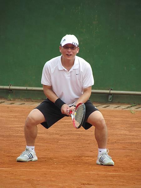 網球賽20140712-4461.JPG