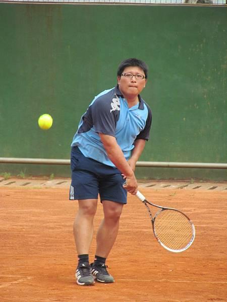 網球賽20140712-4466.JPG