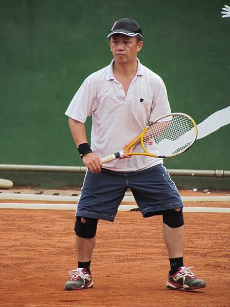 網球賽20140712-4471.JPG