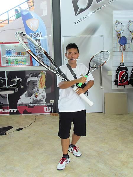 網球賽20140712-4477.JPG
