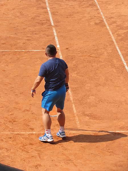 網球賽20140712-4493.JPG