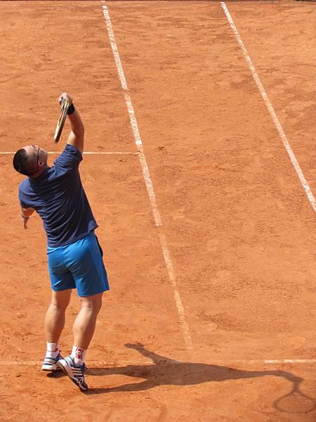 網球賽20140712-4497.JPG