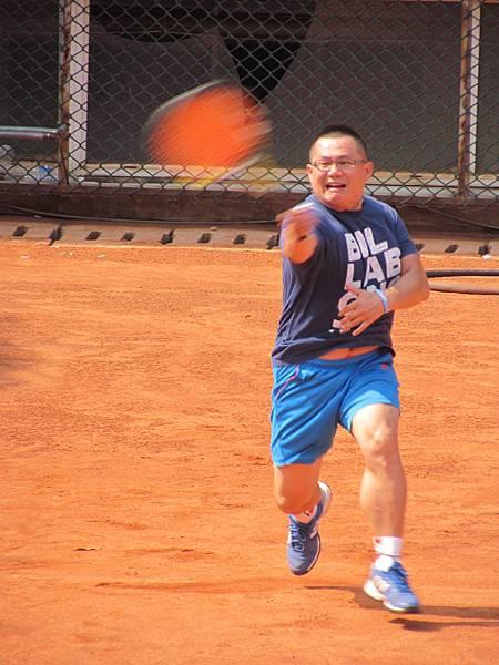 網球賽20140712-4501.JPG
