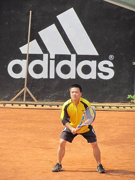 網球賽20140712-4504.JPG