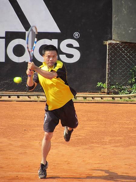 網球賽20140712-4509.JPG