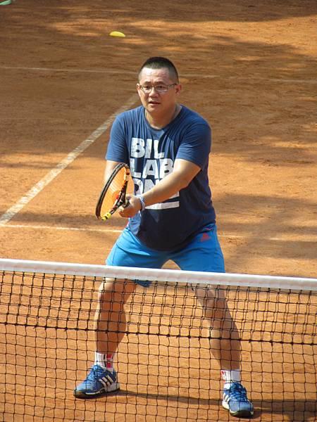網球賽20140712-4516.JPG