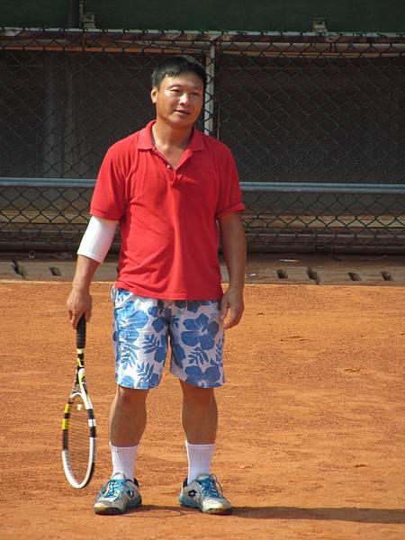 網球賽20140712-4518.JPG