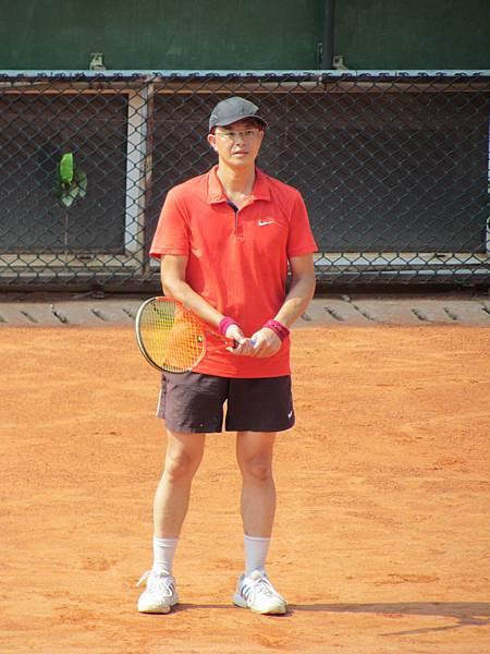 網球賽20140712-4519.JPG