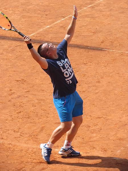 網球賽20140712-4529.JPG