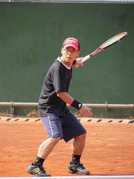 網球賽20140712-4534.JPG