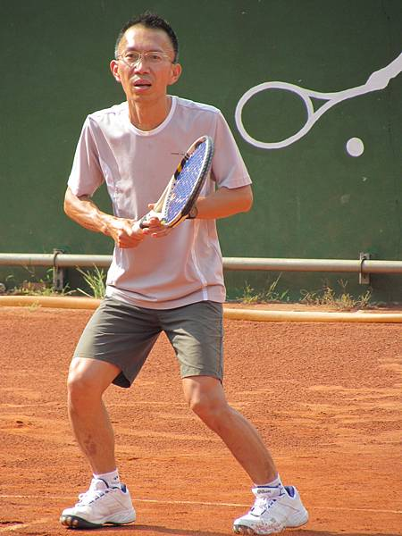網球賽20140712-4533.JPG