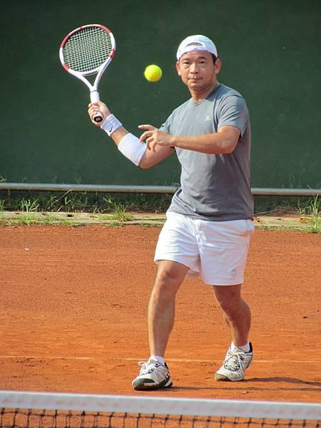 網球賽20140712-4546.JPG