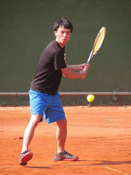 網球賽20140712-4551.JPG