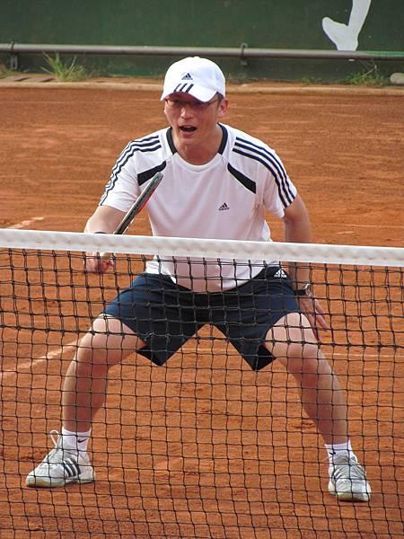 網球賽20140712-4572.JPG