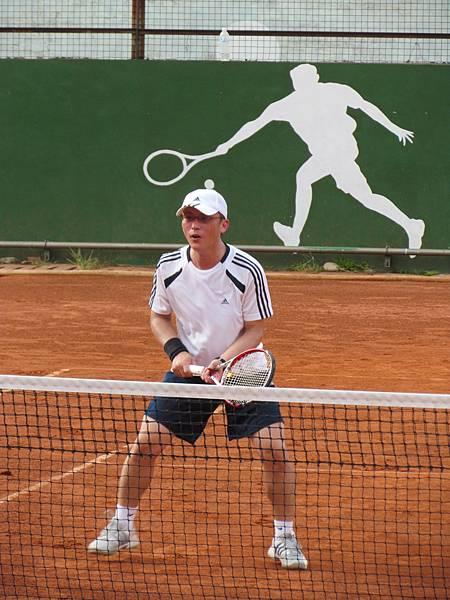 網球賽20140712-4573.JPG