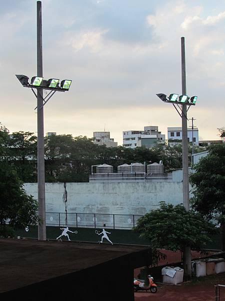 網球賽20140712-4586.JPG