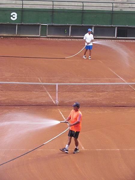 網球賽20140712-4589.JPG
