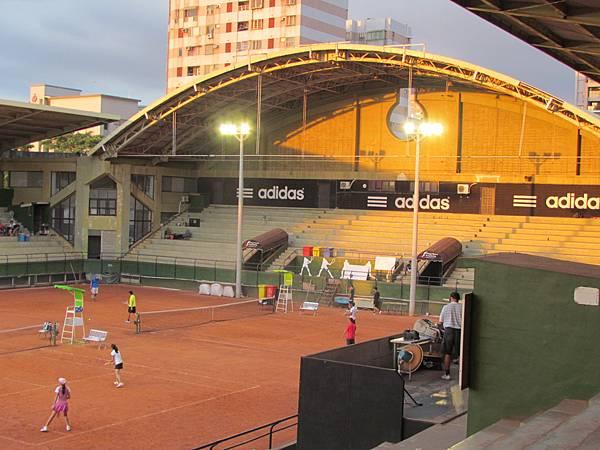 網球賽20140712-4588.JPG