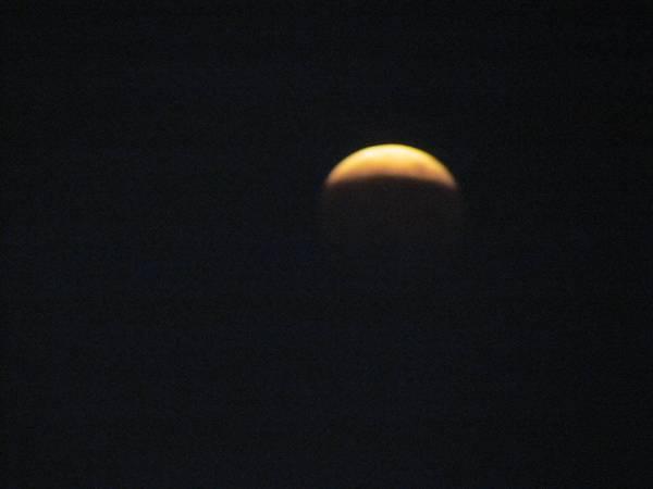 月蝕20141008-6713.JPG