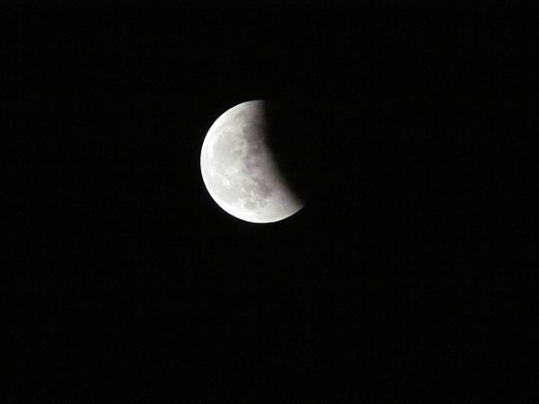 月蝕20141008-6950.JPG
