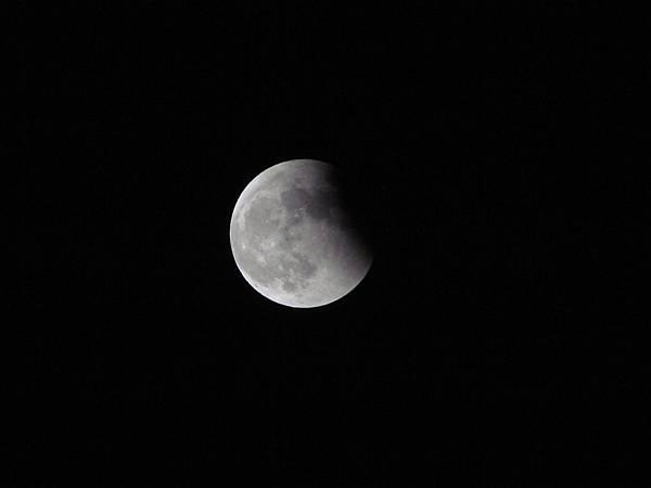 月蝕20141008-6975.JPG
