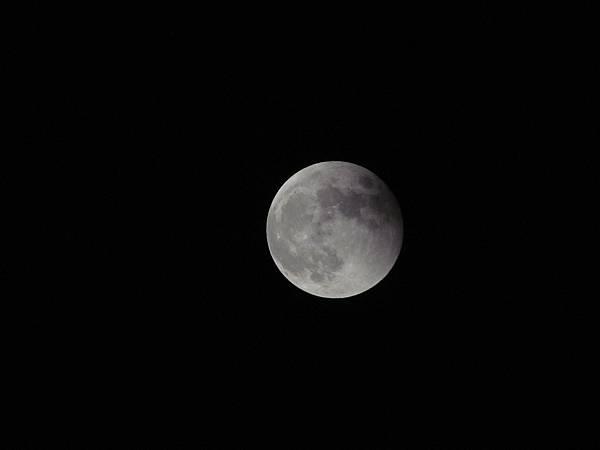 月蝕20141008-7009.JPG