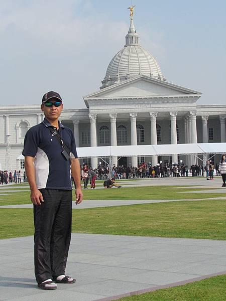 奇美博物館20150101-0452.JPG