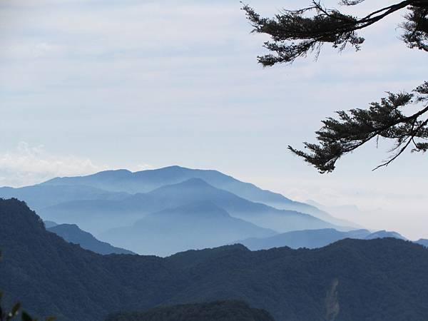 能高越嶺20151018-5988.JPG