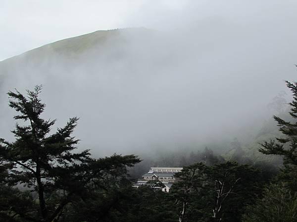 能高越嶺20151018-6276.JPG