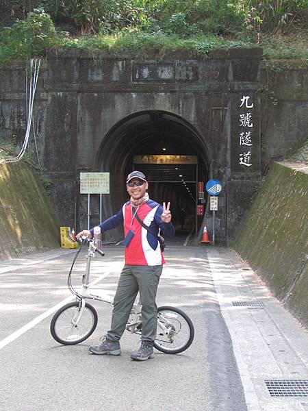 后豐自行車20151110-6800.JPG