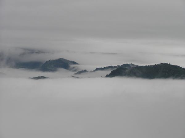 仙山.JPG
