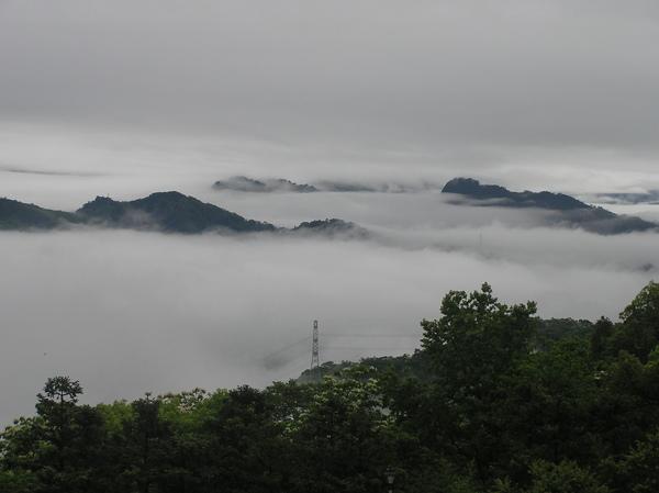 霧流.JPG