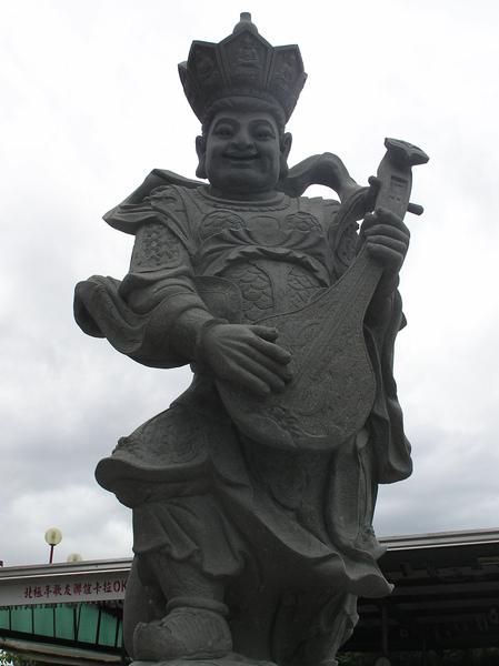 天王2.JPG