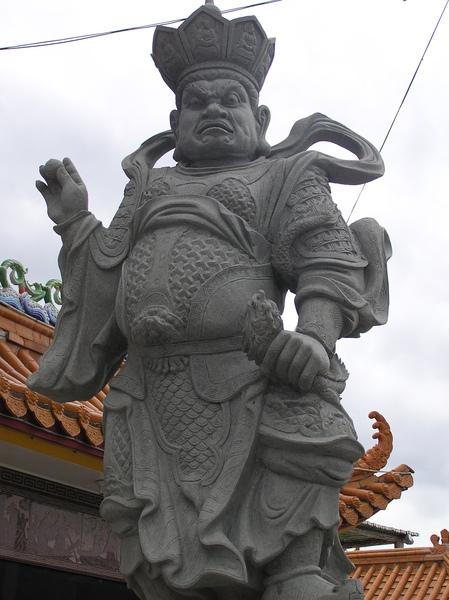 天王3.JPG