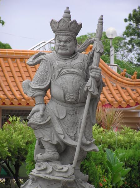 天王4.JPG
