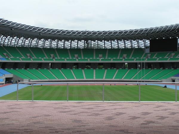 世運會場.JPG