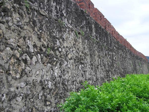 城牆.JPG