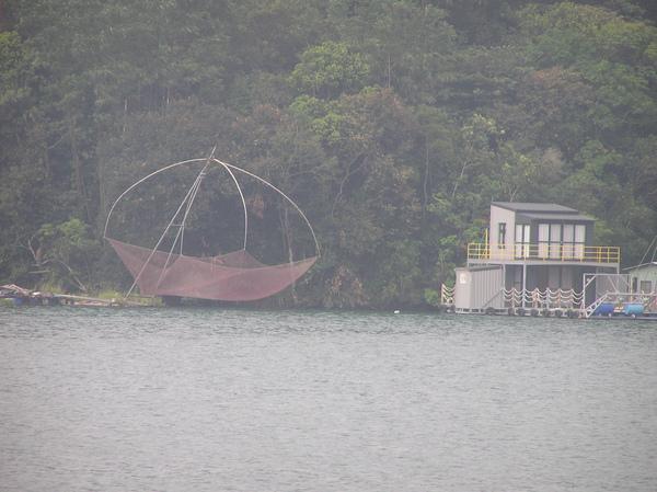 大魚網.JPG