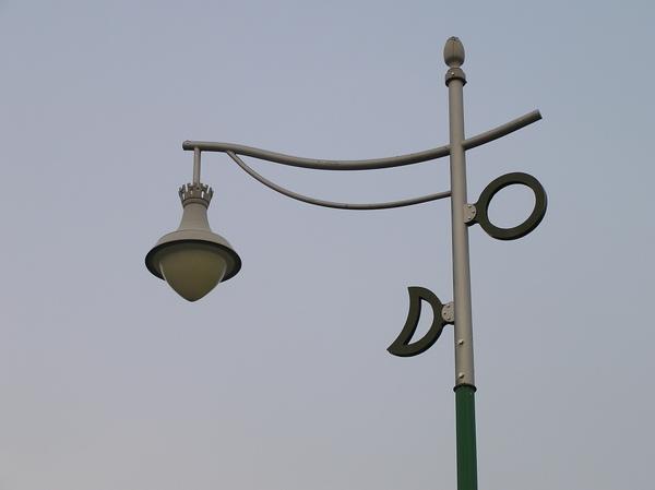 日月潭-燈.JPG