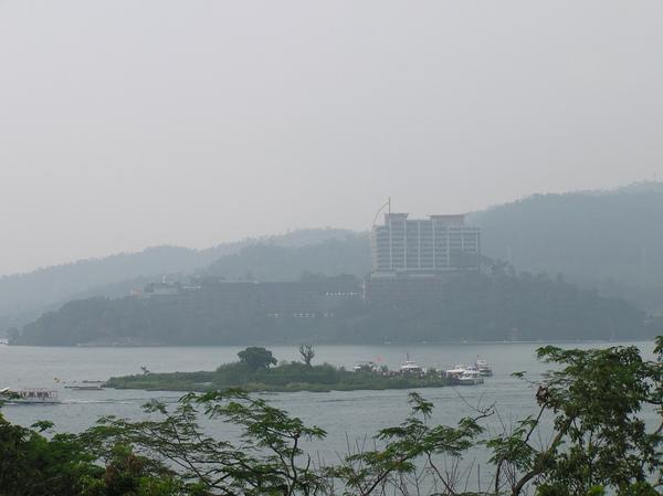 光華島.JPG