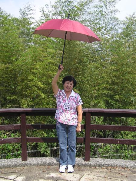 紅傘.JPG