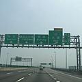 國道6號.JPG