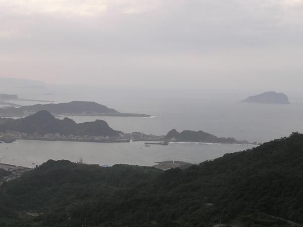 九份-看海.JPG