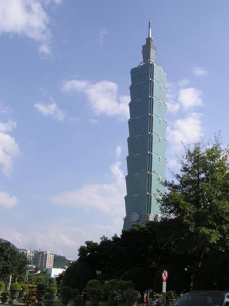 台灣-101.JPG