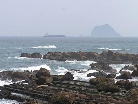 萬里-海邊.JPG