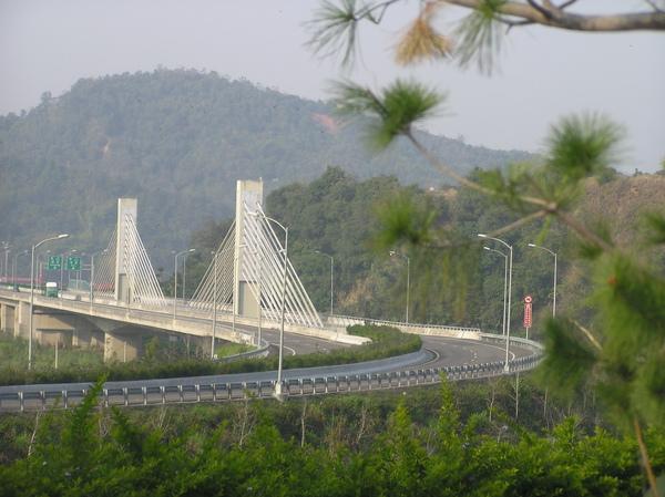 路橋.JPG